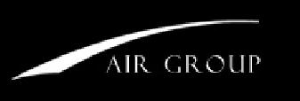 Air Group-コピーライトロゴ