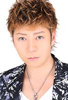 ホストクラブ Club AAA エアー の ホスト 鳳 賢弥