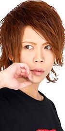 ホストクラブ Club  エアー の ホスト 盛り・A・大希