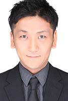 ホストクラブ Club AAA エアー の ホスト よう!