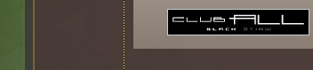 ALL BLACK公式サイトはコチラ!