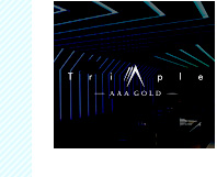 AAA GOLD