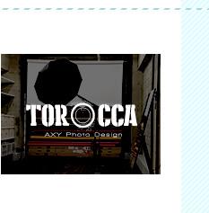 TOROCCA