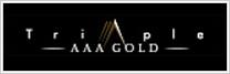 CLUB AAA GOLD(クラブ トリプルエー ゴールド)