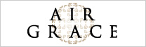 CLUB AIR(クラブ エアーグレース)