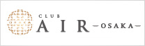 CLUB AIR osaka(クラブ エアー大阪)