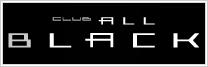 CLUB ALL(クラブ オールブラック)
